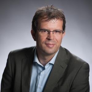Peter van Alphen